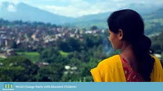 Download Girl Rising | Nepal Video