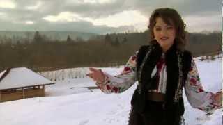 Download Laura Olteanu - Am luptat,Doamne,cu viata Video
