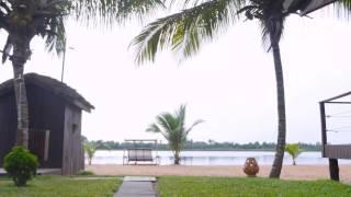 Download Aqua Safari Resort Video