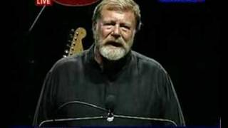Download Billy Thorpe's Memorial...Part 12..Jack Thompson Video