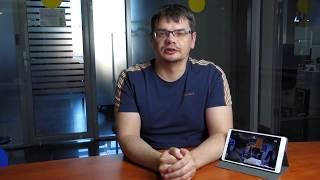 Download Функции и фишки «НТВ-ПЛЮС ТВ» Video