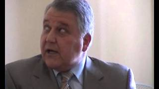 Download Доклад М.В. Ковальчука Video