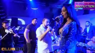 Download Florin Salam si Narcisa - O valoare se cunoaste LIVE Video