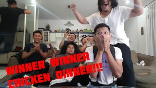 Download EUROVISION 2019 LIVE INDONESIAN reaction (part 3) Video