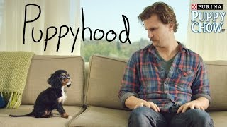 Download Puppyhood Video