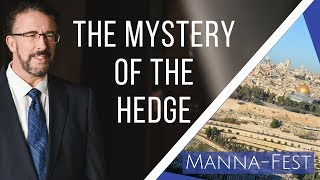 Download The Mystery of the Hedge   Episode 871 Video