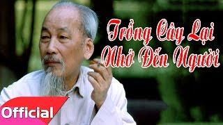 Download [Karaoke MV HD] Trồng Cây Lại Nhớ Đến Người - Minh Huyền Video