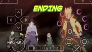 Download MOD PACK NARUTO IMPACT Naruto vs Madara replace Naruto vs Pain. Video