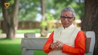 Sri Chakra Creation story Part 1, Pavagada Prakash Rao Free