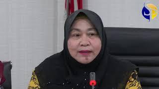 Download KASIH sokong ibu bapa penjenayah bakar tahfiz didakwa Video