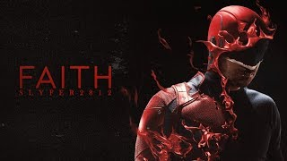 Download (Marvel) Daredevil | Faith Video