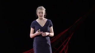 Download Why We Know More About the Moon Than the Depths of the Ocean   Grace Young   TEDxOxford Video