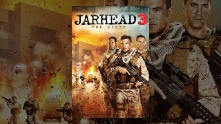 Download Jarhead 3: The Siege Video
