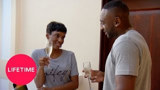 Download Married at First Sight: Sheila and Nate's Great Connection (Season 5, Episode 3) | Lifetime Video