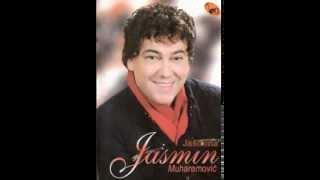 Download Jasmin Muharemovic Jasmina Video