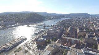 Download Corvinus University of Budapest Video