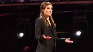 Download Why We Need to End the Era of Orphanages | Tara Winkler | TEDxSydney Video