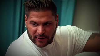 Download Jersey Shore: Family Vacation: Ron Ron Juice Recipe Video