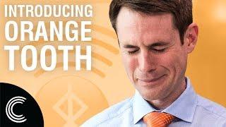 Download Orangetooth Video