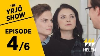 Download The Yrjö Show / Season 2 / Episode 4: The Students Video