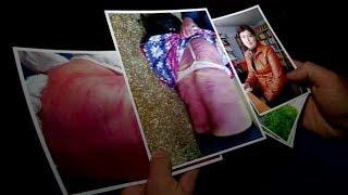 Download Көңілдесі үшін әйелін айуандықпен ұрып өлтірген азаматтың жазасы жеңілдетілді Video