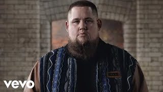 Download Rag'n'Bone Man - Human Video