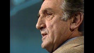 Download Gros plan sur Lino Ventura (1982) Video