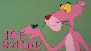 Download The Pink Panther | 20 Minute Bugs Compilation Video
