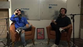 Download Episode 91 - Juul Neck Hole Video