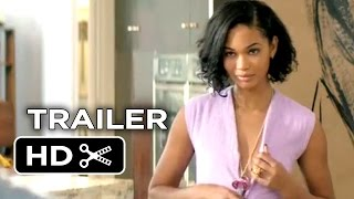 Download Dope TRAILER 1 (2015) - Zoë Kravitz, Forest Whitaker High School Comedy HD Video
