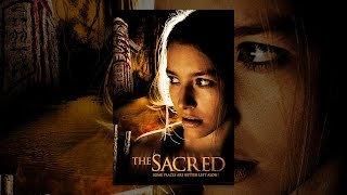 Download The Sacred Video