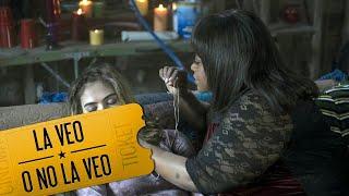 Download Ma | La Veo o No La Veo Video