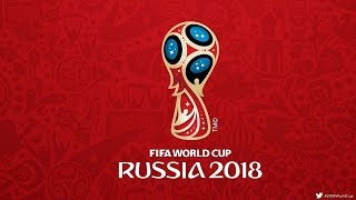 Download FIFA World Cup 2018 Simulations - Round of 16 Video