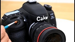 Download Amazing CAKES COMPILATION! Video