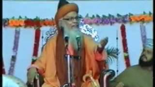 Download Lecture Shaan e Awliya-Hazoor ghazi e millat syed mohammed hashmi miya ashrafi jilani P5 Video