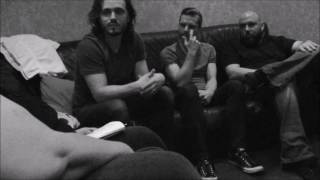 Download Jonathan Jackson and Enation Interview Video