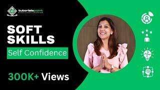 Download Soft Skills - Self Confidence Video