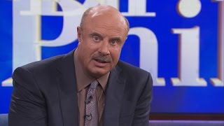 Download Dr Phil to Ashley Madison Users: If It Ends Your Marriage, Let It End Video