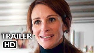 Download BEN IS BACK Official Trailer (2018) Julia Roberts, Lucas Hedges Drama Movie HD Video