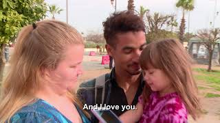Download 90 Day Fiancé: Happily Ever After? - Big Little Lies Video
