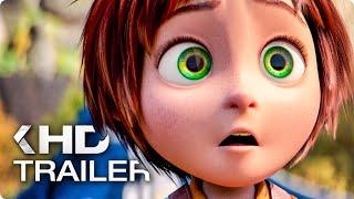 Download WONDER PARK Trailer (2019) Video