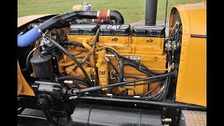 Download 10 of the Greatest Diesel Engines - Ever Video
