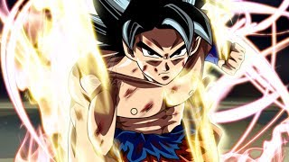 Download Dragon Ball Super Is About To Get DARK! Video