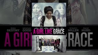 Download A Girl Like Grace Video