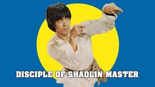 Download Wu Tang Collection - Disciple of the Shaolin Master Video