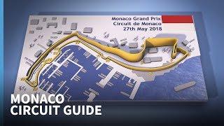 Download Monaco Grand Prix F1 Track Guide Video