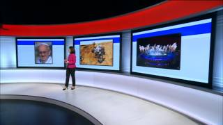 Download BBC WORLD NEWS FACEBOOK - 3 MILLION LIKES Video