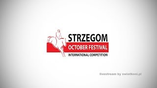 Download Strzegom October Festival 2018 - cross country 14.10.2018 Video