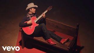 Download Remmy Valenzuela - Loco Enamorado Video