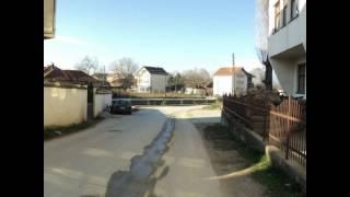 Download Serif Konjevic Vitina moj rodni kraj - KALE Video